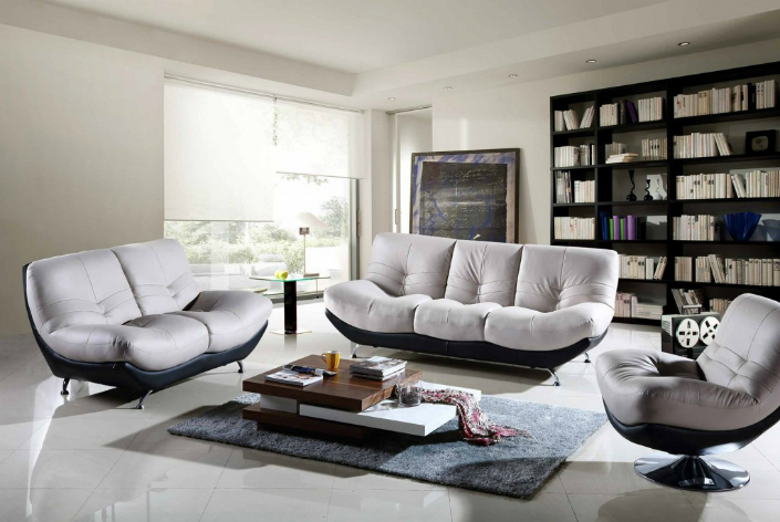 8 stunning living room sets to keep an eye in 2015 Interiors 5 8 stunning living room sets to keep an eye in 2015 Interiors 8 stunning living room sets to keep an eye in 2015 Interiors 8 stunning living room sets to keep an eye in 2015 Interiors 5