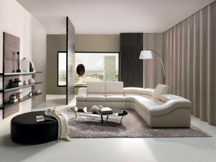 8 stunning living room sets to keep an eye in 2015 Interiors 8 stunning living room sets to keep an eye in 2015 Interiors 8 stunning living room sets to keep an eye in 2015 Interiors 8 stunning living room sets to keep an eye in 2015 Interiors