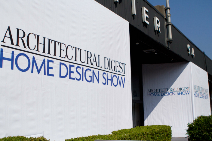 ad home design show 2015 preview