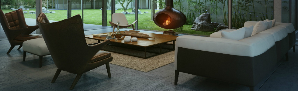 Ad Home Design Show 2015 The Mid Century Modern Inspiration