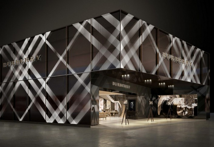 Baselworld 2015 Top 6 luxury stands_1 Baselworld 2015: Top luxury stands Baselworld 2015: Top luxury stands Baselworld 2015 Top 6 luxury stands 1