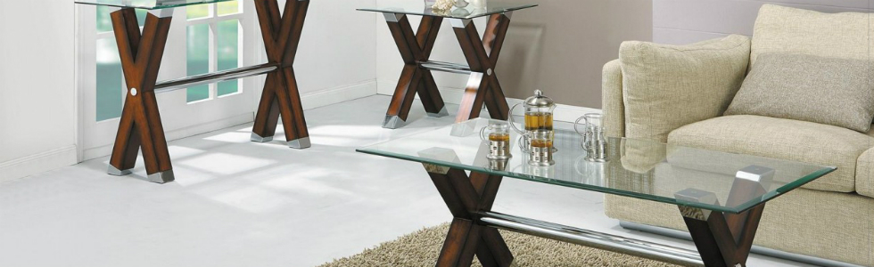 Enough Of Those Cliche Side Tables. Make Something New And Interesting To  Add A Classy Feel To Your Interiors And Make A Bold Statement By Choosing A  ...