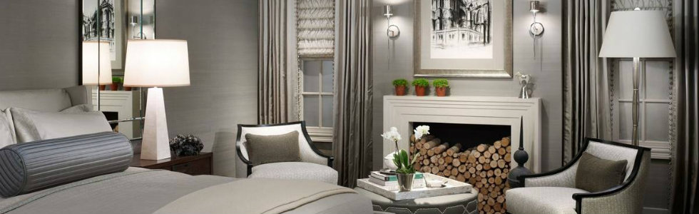 INTERIOR DESIGN TIPS TO RENOVATE YOUR BEDROOM WITH ...