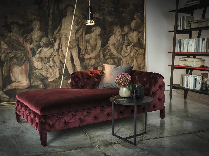 ... Top 5 Velvet Lounge Sofa For A Magical Living Room Decoration 5 Top 5  Velvet Lounge
