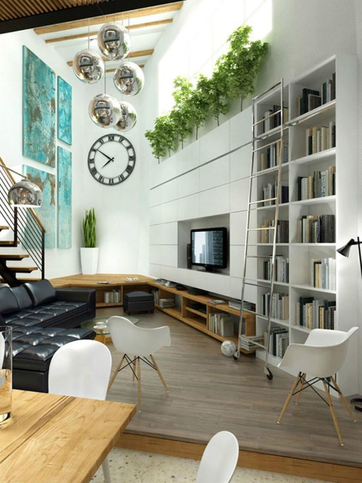 Top 5 inspirational living room furniture 2 Top 5 inspirational living room furniture Top 5 inspirational living room furniture Top 5 inspirational living room furniture 2