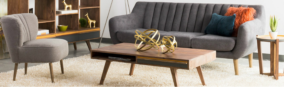 Ultra Chic mid century sofa designs for your living room Ultra Chic mid century sofa designs for your living room Ultra Chic mid century sofa designs for your living room