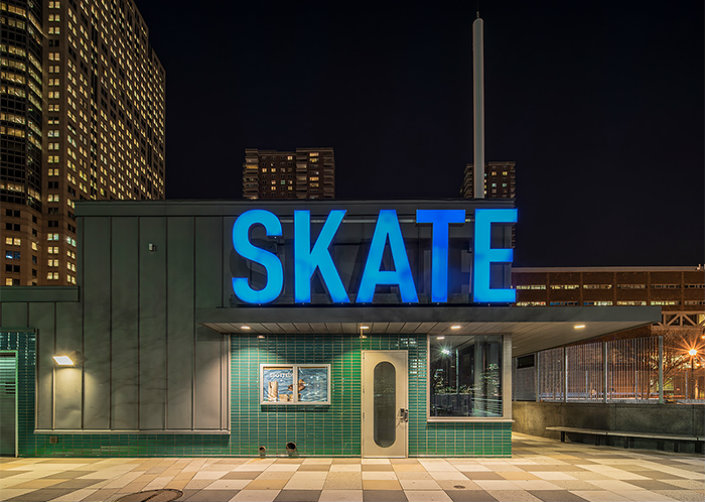 Would New York ever sleep? The city at night by Franck Bohbot Would New York ever sleep? The city at night by Franck Bohbot Would New York ever sleep? The city at night by Franck Bohbot photography franck bohbot 01