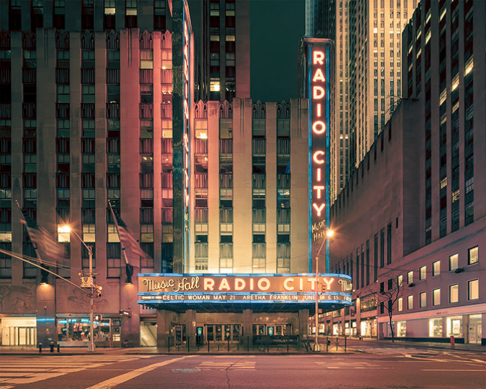 Would New York ever sleep? The city at night by Franck Bohbot Would New York ever sleep? The city at night by Franck Bohbot Would New York ever sleep? The city at night by Franck Bohbot photography franck bohbot 03
