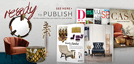 brabbu-ready-to-publish