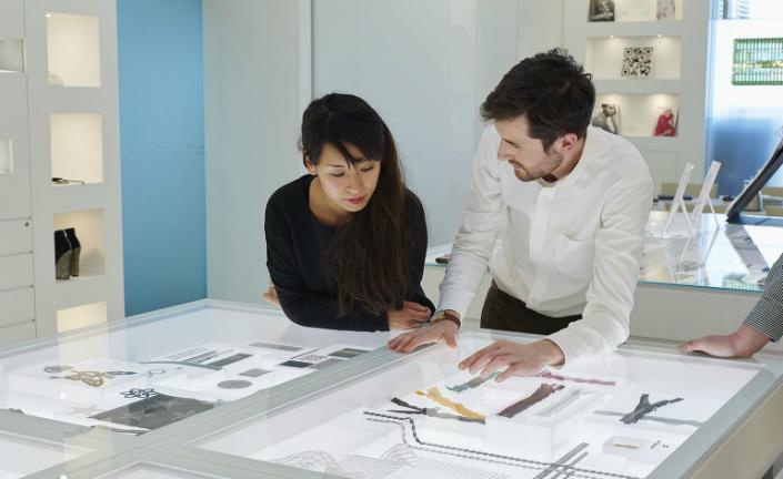 2015 Designers of the Future Award revealed  3 2015 Designers of the Future Winners revealed 2015 Designers of the Future Winners revealed  2015 Designers of the Future Award revealed 3