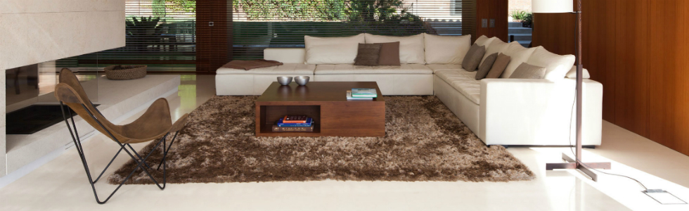 2015 Home Inspiration ideas: Top 5 Wool Area Rugs 2015 Home Inspiration ideas: Top 5 Wool Area Rugs 2015 HOME INSPIRATION IDEAS TOP 5 WOOL AREA RUGS