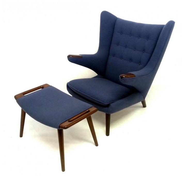 English Furniture Designers Th Century