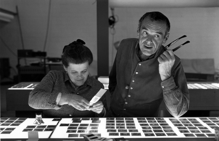 20th century best designers Charles and Ray Eames 20th century best designers: Charles and Ray Eames 20th century best designers: Charles and Ray Eames 20th century best designers Charles and Ray Eames2