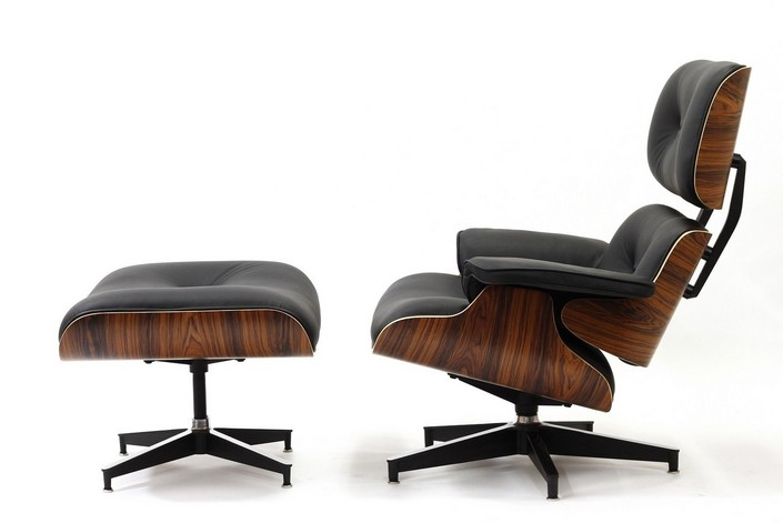 20th century best designers Charles and Ray Eames_ 20th century best designers: Charles and Ray Eames 20th century best designers: Charles and Ray Eames 20th century best designers Charles and Ray Eames