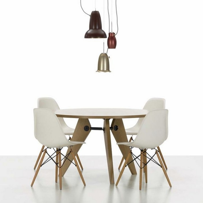 20th century best designers Charles and Ray Eames_1 20th century best designers: Charles and Ray Eames 20th century best designers: Charles and Ray Eames 20th century best designers Charles and Ray Eames 1