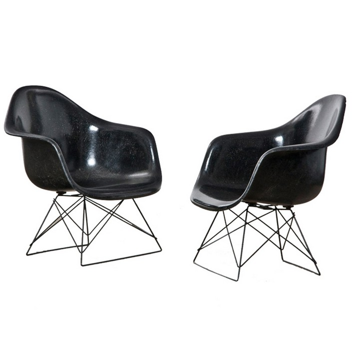 20th century best designers Charles and Ray Eames_2 20th century best designers: Charles and Ray Eames 20th century best designers: Charles and Ray Eames 20th century best designers Charles and Ray Eames 2