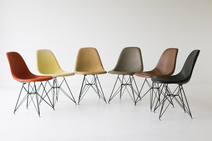 20th century best designers Charles and Ray Eames_3 20th century best designers: Charles and Ray Eames 20th century best designers: Charles and Ray Eames 20th century best designers Charles and Ray Eames 3