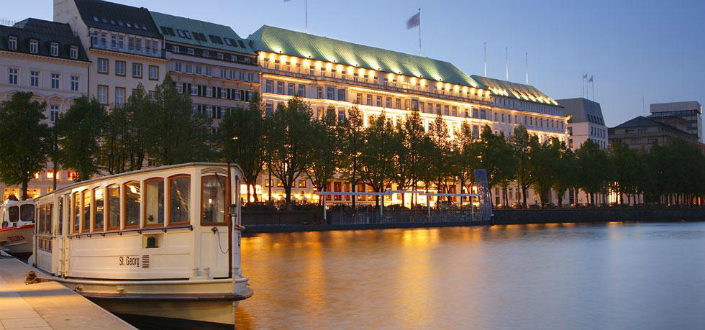 Germany Top Hotels Fairmont Hotel 1 Germany Top Hotels: Fairmont Hotel Germany Top Hotels: Fairmont Hotel Germany Top Hotels Fairmont Hotel 1