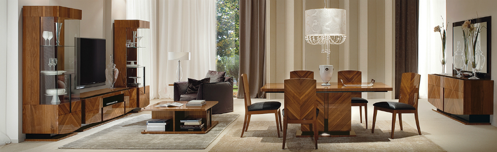 top 10 furniture brands. high point market 2015 top 10 furniture brands 0