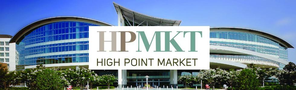 High Point Market 2015: Designer's Guide II