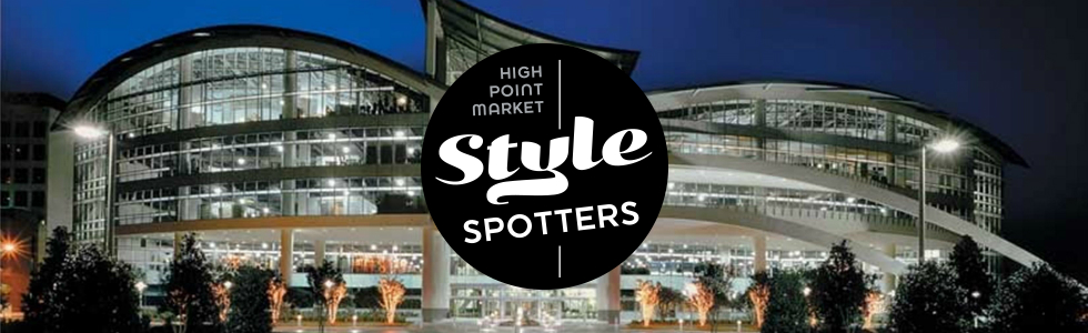 High Point Market 2015 - The Style Spotters Choices High Point Market 2015 – The Style Spotters Choices High Point Market 2015 The Style Spotters Choices