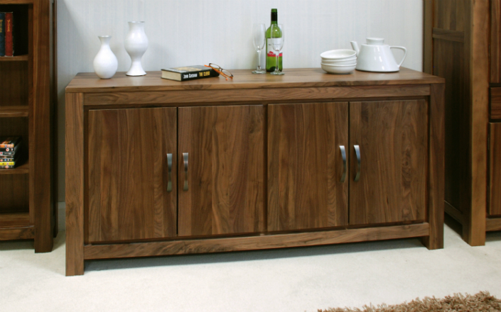 How to Choose the Perfect Walnut Sideboard 1 How to Choose the Perfect Walnut Sideboard How to Choose the Perfect Walnut Sideboard How to Choose the Perfect Walnut Sideboard 1