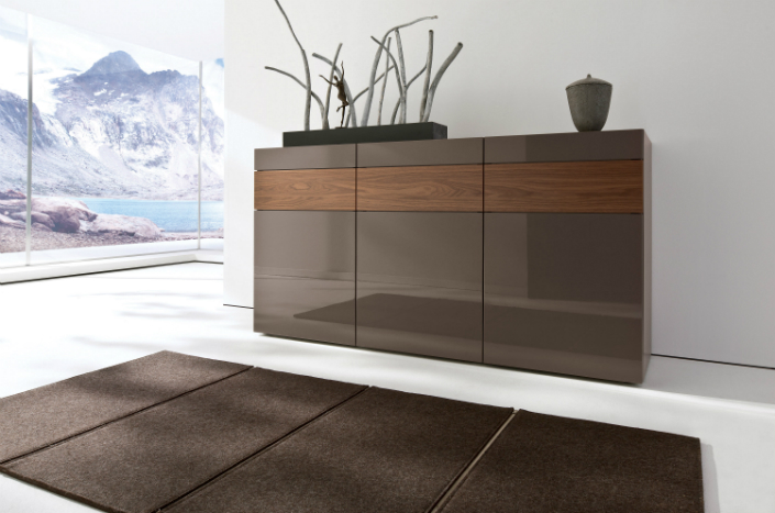 How to Choose the Perfect Walnut Sideboard 2 How to Choose the Perfect Walnut Sideboard How to Choose the Perfect Walnut Sideboard How to Choose the Perfect Walnut Sideboard 2