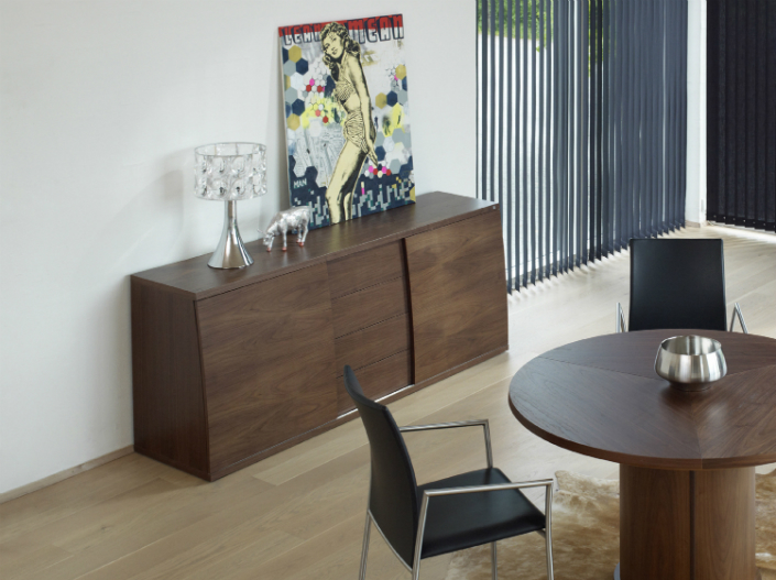 How to Choose the Perfect Walnut Sideboard 4 How to Choose the Perfect Walnut Sideboard How to Choose the Perfect Walnut Sideboard How to Choose the Perfect Walnut Sideboard 4