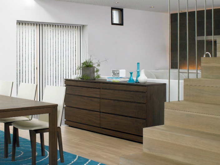 How to Choose the Perfect Walnut Sideboard 5 How to Choose the Perfect Walnut Sideboard How to Choose the Perfect Walnut Sideboard How to Choose the Perfect Walnut Sideboard 5