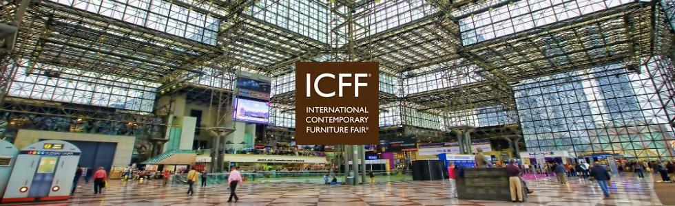 ICFF NY Fair 2015: The Editors Awards ICFF NY Fair 2015: The Editors Awards ICFF NY Fair 2015 The Editors Awards