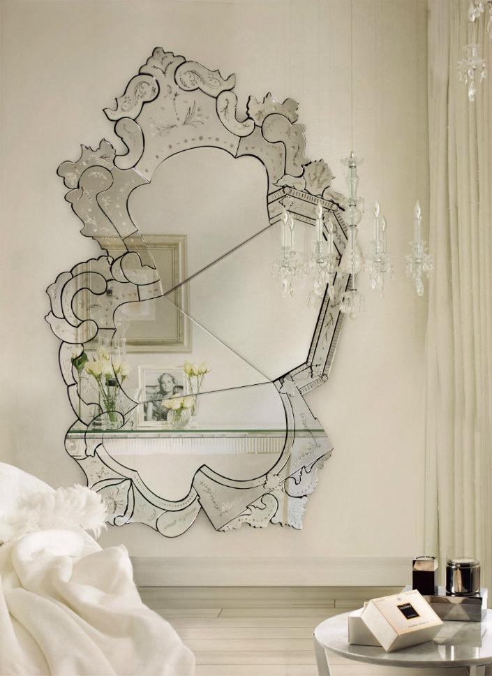 ISALONI 2015 Trend Alert Luxurious Venetian Mirrors 2 ISALONI 2015 Trend Alert: Luxurious Venetian Mirrors ISALONI 2015 Trend Alert: Luxurious Venetian Mirrors ISALONI 2015 Trend Alert Luxurious Venetian Mirrors 2