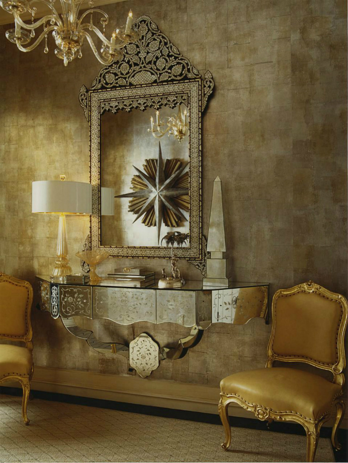 ISALONI 2015 Trend Alert Luxurious Venetian Mirrors 4 ISALONI 2015 Trend Alert: Luxurious Venetian Mirrors ISALONI 2015 Trend Alert: Luxurious Venetian Mirrors ISALONI 2015 Trend Alert Luxurious Venetian Mirrors 4