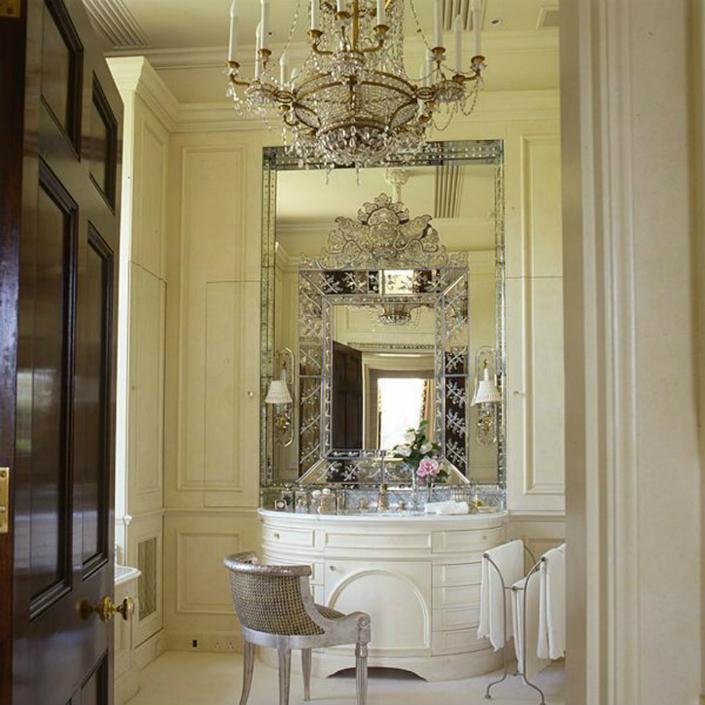 ISALONI 2015 Trend Alert Luxurious Venetian Mirrors 5 ISALONI 2015 Trend Alert: Luxurious Venetian Mirrors ISALONI 2015 Trend Alert: Luxurious Venetian Mirrors ISALONI 2015 Trend Alert Luxurious Venetian Mirrors 5