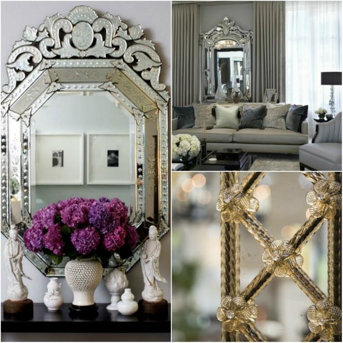 ISALONI 2015 Trend Alert Luxurious Venetian Mirrors 6 ISALONI 2015 Trend Alert: Luxurious Venetian Mirrors ISALONI 2015 Trend Alert: Luxurious Venetian Mirrors ISALONI 2015 Trend Alert Luxurious Venetian Mirrors 6