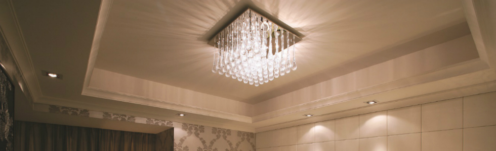 contemporary ceiling lighting. Interior Design Tips: How To Add A Shinning Style With Contemporary Ceiling  Light Lighting