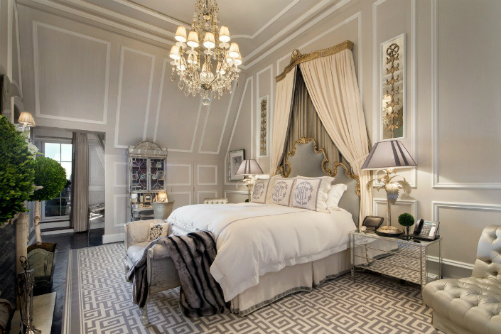 Jaw dropping Tommy Hilfiger's penthouse at New York Plaza Hotel 3 Jaw dropping: Tommy Hilfiger's penthouse at New York Plaza Hotel Jaw dropping: Tommy Hilfiger's penthouse at New York Plaza Hotel Jaw dropping Tommy Hilfigers penthouse at New York Plaza Hotel 3