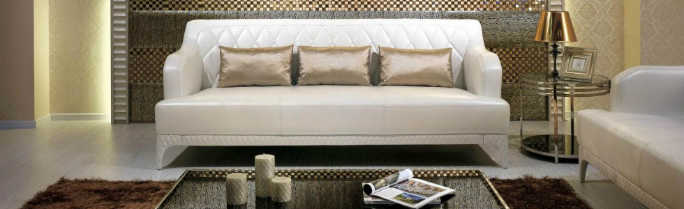 Living room ideas 2015 Top 3 seater sofa