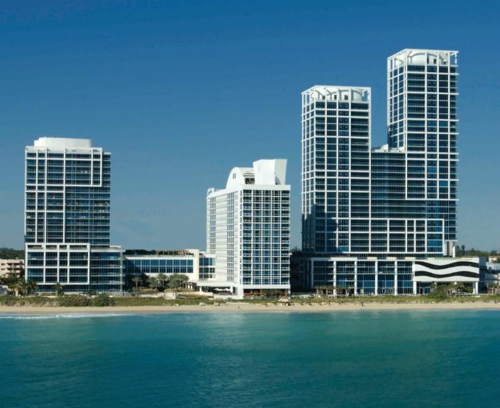 Maison  Obejt Americas Best Miami Hotels Maison & Objet Americas: Best Miami Hotels Maison & Objet Americas: Best Miami Hotels Maison Obejt Americas Best Miami Hotels