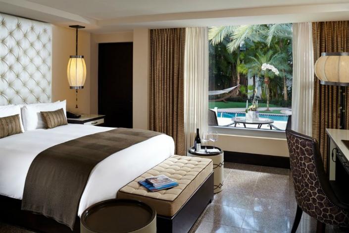 Maison  Obejt Americas Best Miami Hotels 11 Maison & Objet Americas: Best Miami Hotels Maison & Objet Americas: Best Miami Hotels Maison Obejt Americas Best Miami Hotels 11