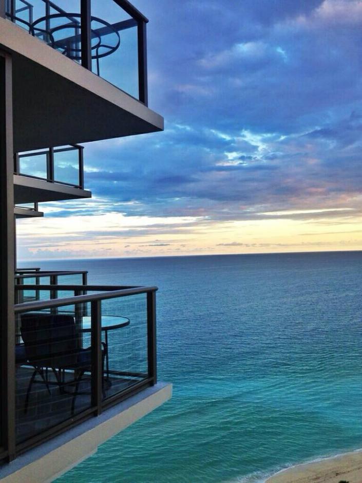 Maison  Obejt Americas Best Miami Hotels 18 Maison & Objet Americas: Best Miami Hotels Maison & Objet Americas: Best Miami Hotels Maison Obejt Americas Best Miami Hotels 18