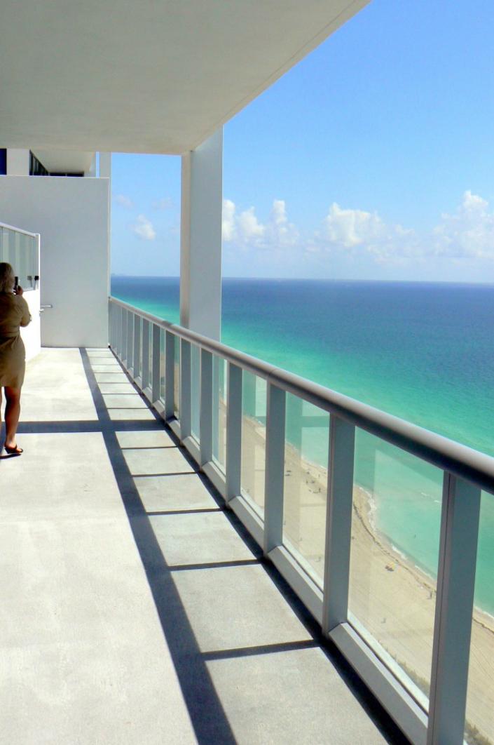 Maison & Objet Americas: Best Miami Hotels
