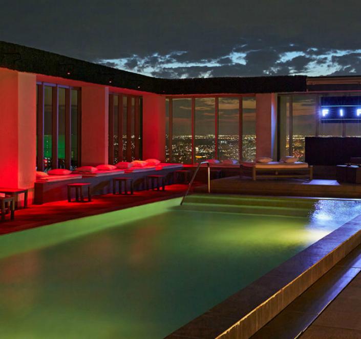 Maison  Obejt Americas Best Miami Hotels 20 Maison & Objet Americas: Best Miami Hotels Maison & Objet Americas: Best Miami Hotels Maison Obejt Americas Best Miami Hotels 20