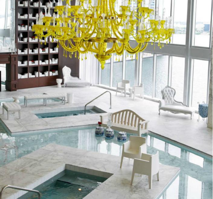 Maison  Obejt Americas Best Miami Hotels 21 Maison & Objet Americas: Best Miami Hotels Maison & Objet Americas: Best Miami Hotels Maison Obejt Americas Best Miami Hotels 21