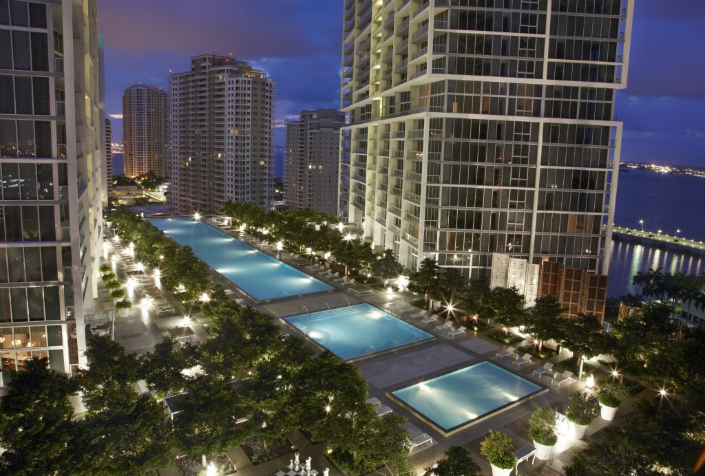 Maison  Obejt Americas Best Miami Hotels 22 Maison & Objet Americas: Best Miami Hotels Maison & Objet Americas: Best Miami Hotels Maison Obejt Americas Best Miami Hotels 221