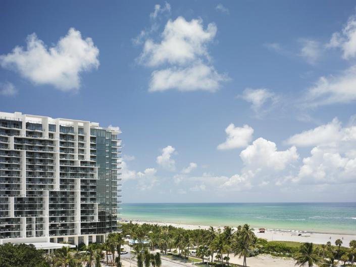 Maison  Obejt Americas Best Miami Hotels 24 Maison & Objet Americas: Best Miami Hotels Maison & Objet Americas: Best Miami Hotels Maison Obejt Americas Best Miami Hotels 24