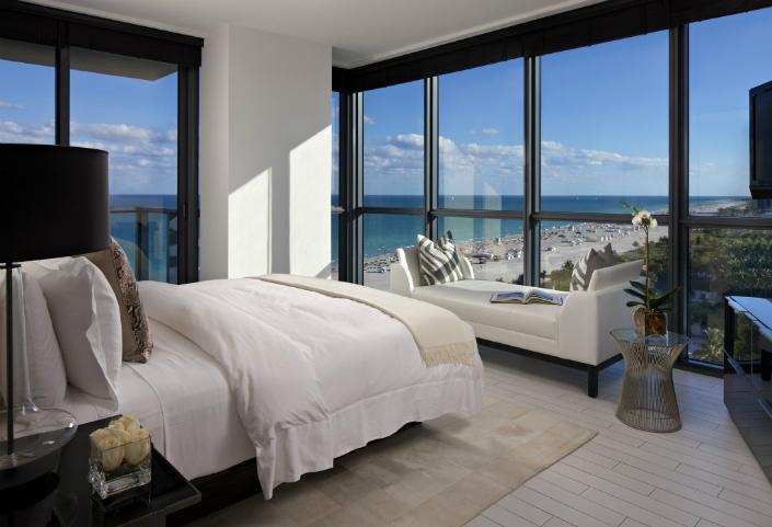Maison  Obejt Americas Best Miami Hotels 35 Maison & Objet Americas: Best Miami Hotels Maison & Objet Americas: Best Miami Hotels Maison Obejt Americas Best Miami Hotels 35