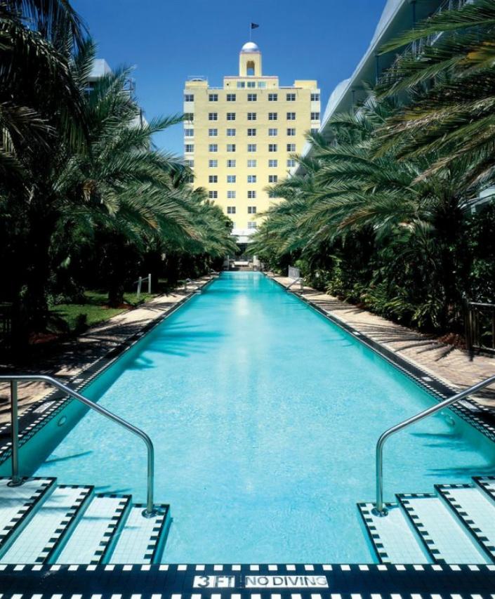 Maison  Obejt Americas Best Miami Hotels 6 Maison & Objet Americas: Best Miami Hotels Maison & Objet Americas: Best Miami Hotels Maison Obejt Americas Best Miami Hotels 6