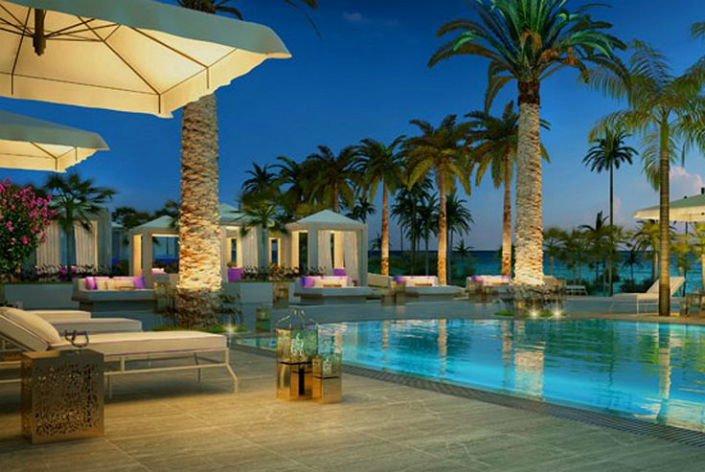 Maison  Obejt Americas Best Miami Hotels 9 Maison & Objet Americas: Best Miami Hotels Maison & Objet Americas: Best Miami Hotels Maison Obejt Americas Best Miami Hotels 9