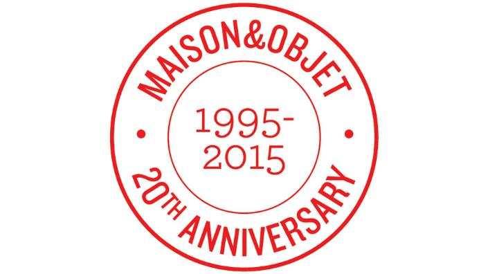 Maison  Objet Americas Preview 1 Maison & Objet Americas Preview Maison & Objet Americas Preview Maison Objet Americas Preview 1