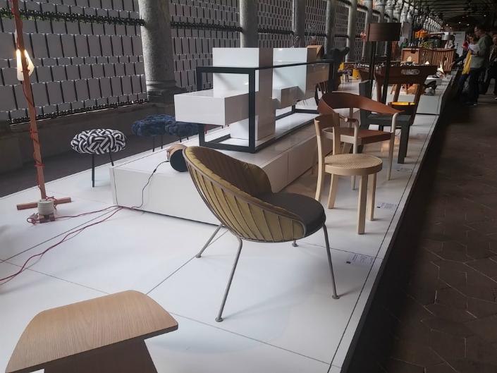 Milan-Design-Week-2015-THE-INTERNI-EXHIBITION-1 Milan-Design-Week-2015 ...